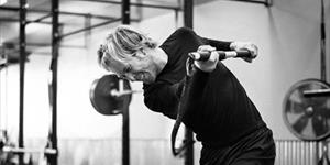 5 Reasons Why Self-Directed Golf Fitness Programs Fall Short