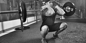 Why Golfers Lift Weights: Addressing Trepidation in the Media