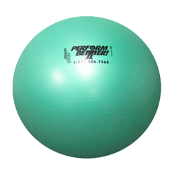 Stability Ball - 45cm