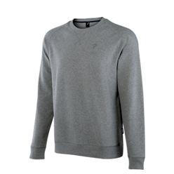 Recover - Lima Crew Sweatshirt