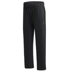Recover - Lima Pant