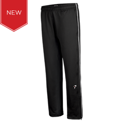 Engage II - Training Pant (Carbon Black)