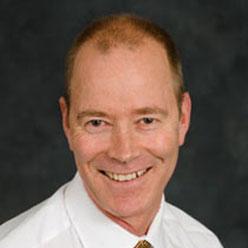 Dr. Dale Richardson