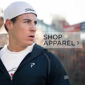 TPI Apparel