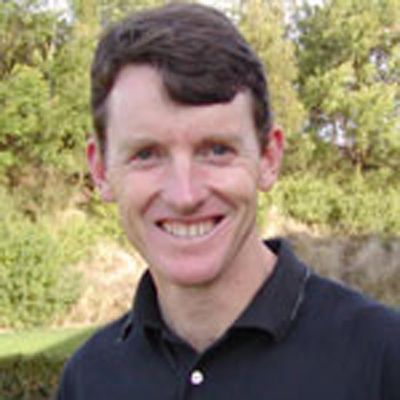 Denis McDade